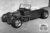NEU_570_Bills-Last-Roadster-Update