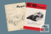 REP_013_Comp-and-First-Hot-Rod-Magazine