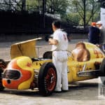 SEE_045_Leroy-Warriner-DNQ-53