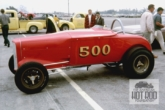 SSC_001_Don-Waites-Roadster-63