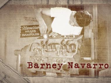 Barney-Navarro-Thumbnail