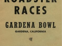 Gardena-Bowl