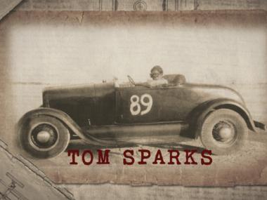Tom-Sparks-Thumbnail