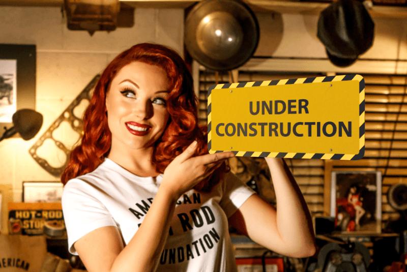 Under-Construction-AHRF-Photo-Archives