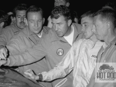 Carroll-Shelby-Audio-Archive-Thumb