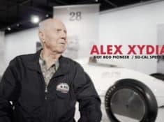 Alex-Xydias-Thumb