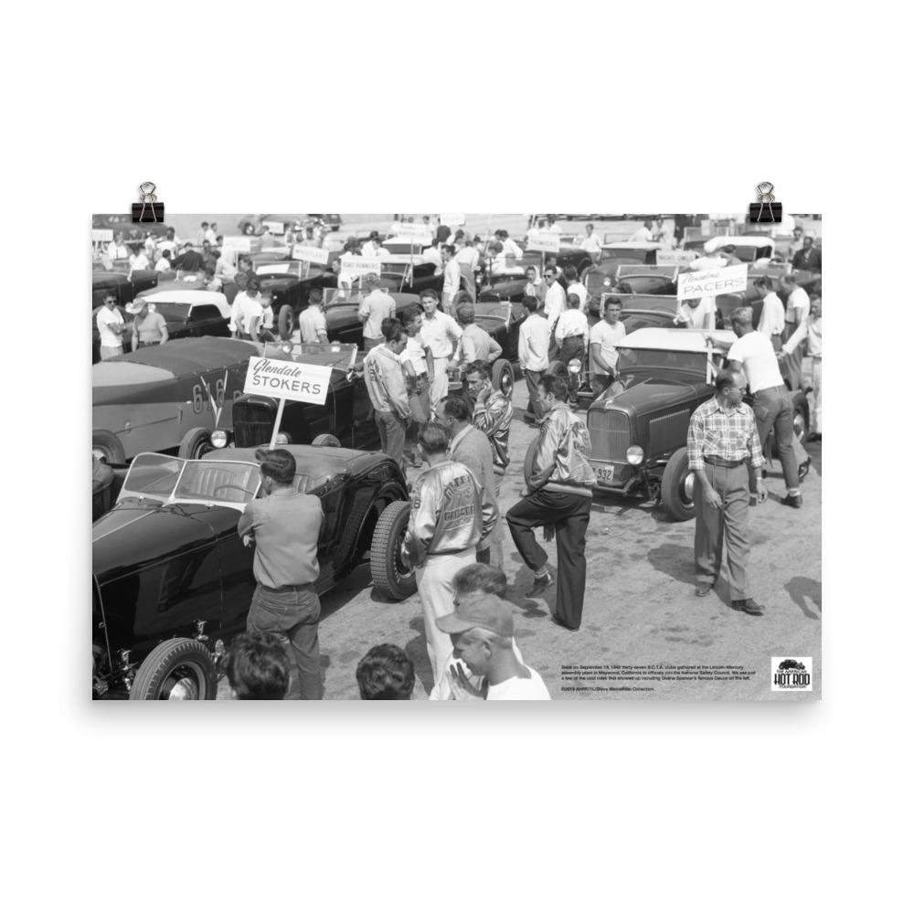 Hot-Rod-Prints-Fathers-Day-Gifts
