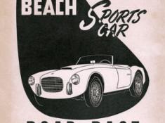 Long-Beach-10-4-54-THUMB