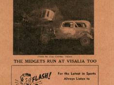 Visalia-1951-THUMB