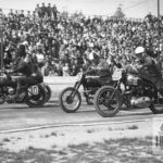 AMC_675_Lincoln-Park-Bike-Race