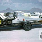 CLA_030_Wolfe-Johnson-Speedcraft-73-b-1