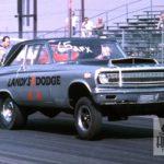 DPC_171_Dick-Landy-Coronet-65-66