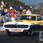 DPC_2842_Fast-Eddie-Schatman-69