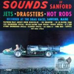 JSC_095_Sounds-of-Sanford-LP-63-s