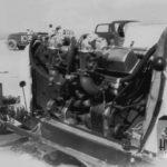 KTC_016_McAfee-Streamliner-47