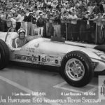 OAK_052_Herk-at-Indy-60