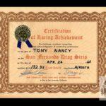 TNC_961_Nancy-Nando-Record-Certificate-60-s